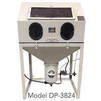 dp38-abrasive-media-blast-600px-2