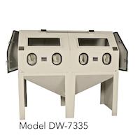 dw7335-abrasive-media-blast-600px-2