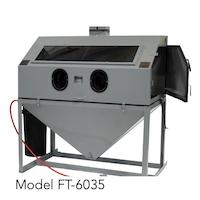 ft6035-abrasive-media-blast-600px-2