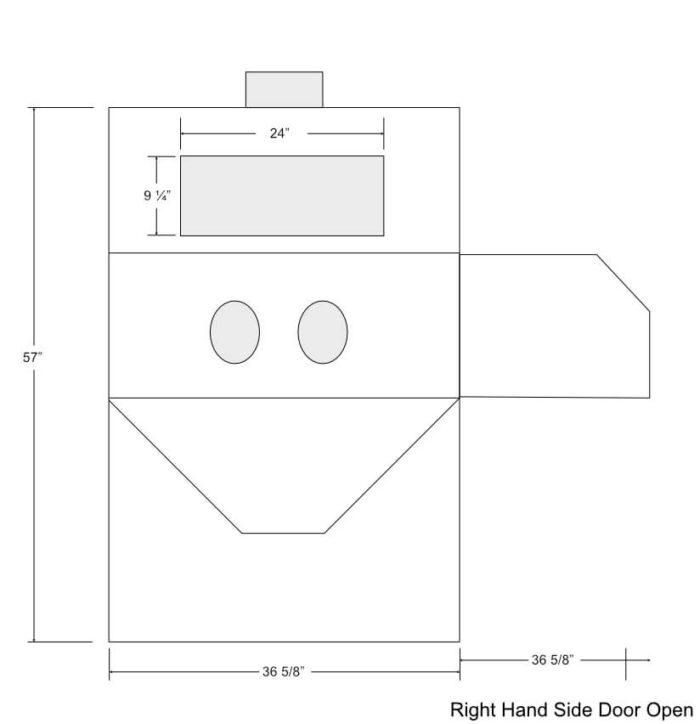 abrasive-blaster-cabinet-cyclone-schematic-1